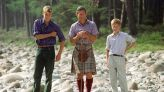 Prince Charles Is 'Shellshocked' By Prince William & Prince Harry's Feud | iHeartRadio