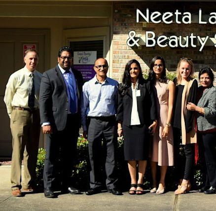 neeta-s-lash-beauty-spa-baton-rouge- - Yahoo Local Search ...