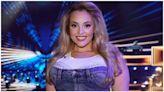 Grace Kinstler Update: Where is the 'American Idol' Finalist Now?