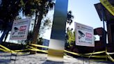 Monolith at Fort Pierce brewery sells for $920 on eBay, donated to local nonprofit