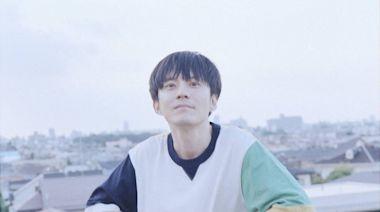 40歲前終結單身 前「關8」成員澀谷昴宣布閃婚
