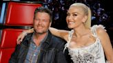 Blake Shelton and Gwen Stefani are officially engaged. Here's a timeline of their 5-year relationship.