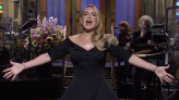 Saturday Night Live recap: Adele makes hosting debut with musical guest H.E.R.