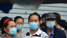 內地新增23宗確診個案 1宗屬本土病例來自廣東