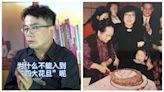 黃一山拍片講70年代TVB「四大花旦」點解冇肥姐:身材比較肥啲