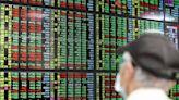 航運股疲軟潰散人氣 台股跌133點收17,269點