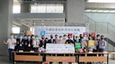「2021永續智慧創新黑客松競賽」 跨校際智慧創新協作平台簽約開跑 | 蕃新聞