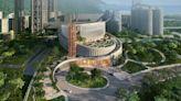 資源再生利用,台泥轉廢為能,成為城市淨化器|天下雜誌
