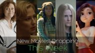Kate Winslet, Jude Law, Janelle Monáe, Evan Rachel Wood and Chloë Grace Moretz Star in this Week's New Releases
