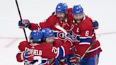 Canadiens GM: Weber out next season, career possibly over