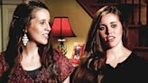 Counting On: Jill And Jessa Also Suing Josh Duggar For Sexual Assualt?