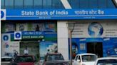 ALERT! SBI Internet Banking, other services to be AFFECTED tomorrow; Also check this alert by State Bank of India