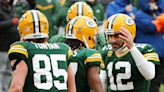 NFL Divisional Round: Packers-Rams preview, live stream, playoff schedule