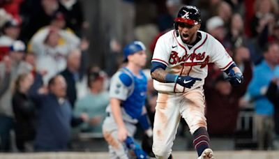 Dodgers vs. Braves NLCS Game 3: Time, how to watch, TV channel, live stream, starting pitchers for Tuesday