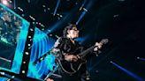Journey's epic iHeartRadio set a sample of Vegas residency