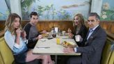 A Happy Ending for 'Schitt's Creek' in Season 6 - Baltimore Jewish Times