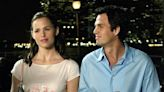 Grab Some Razzles and See Jennifer Garner and Mark Ruffalo's 13 Going on 30 Reunion