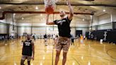 How this year's biggest high school basketball all-star game ended up in Memphis | Giannotto