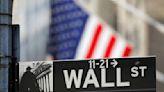 S&P 500, Nasdaq Hit Record Highs on Megacaps, Earnings Strength | Top News | US News