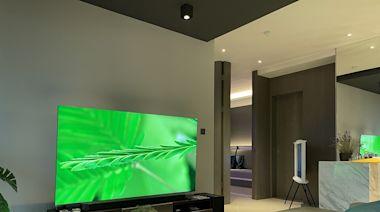 頂規不頂貴!Samsung Neo QLED 8K 量子電視再次突破極限,體驗絕妙影音饗宴不是夢