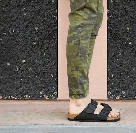 famous-footwear-independence- - Yahoo