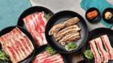 Seoul-searching in Manila: Where to find great Korean BBQ grills and restaurants in the city