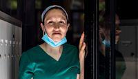 A Stranger's Gift to an I.C.U. Nurse: A Free N.Y.C. Apartment