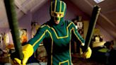 This Week in Genre History: 'Kick-Ass' kicked superhero butt before the genre surpassed the violent parody