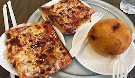 Boston's Favorite Spots For Inexpensive Italian Food