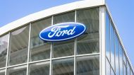 With the supply disruption we have, this new business model is better for us and for the consumer: Ford CFO