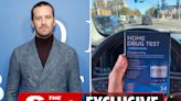 Armie Hammer will 'not go to rehab' because he 'doesn't think he has a problem'