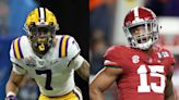 The 26 best players still available after the first round of the NFL draft