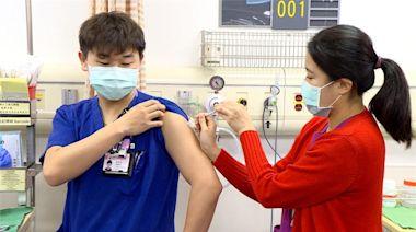 AZ疫苗/自費疫苗開打!流程、注意事項看這邊