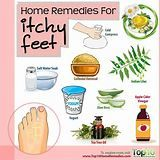 Image courtesy of top10homeremedies.com