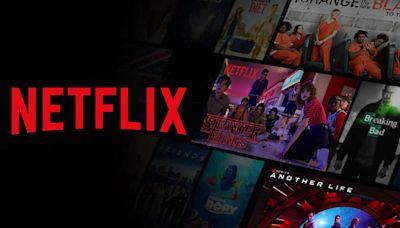 Netflix: conoce el top 10 de series y películas más vistas en su historia