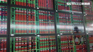 台股預報/電子權值股、高殖利率當道