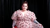 Must Read: Tiktok's Strawberry Dress Highlights How Fatphobia Still Dominates Fashion, Meena Harris Talks Political Dressing