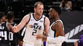 2021-22 Utah Jazz season preview: Roster changes, depth chart, key storylines and games to watch