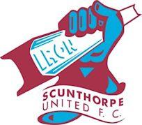 Scunthorpe United F.C.