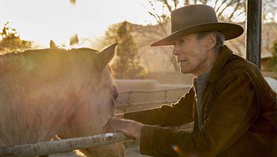 Cry Macho review: Clint Eastwood plays the last cowboy in blunt, elegiac Western