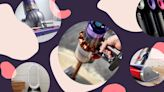 You've Got to Shop These Black Friday Dyson Deals Going on Right Now