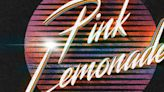 Edmund Bagnell Releases Disco Single PINK LEMONADE May 21st