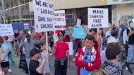 Canada's Ontario to adopt digital vaccine passports