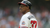 Padres managerial candidates: Five names San Diego should consider, including Ron Washington and Mike Shildt