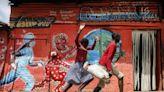 新冠風暴》教室成雞舍、操場變菜園! 肯亞全國停課一年,學校出奇招逆境求生