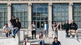 Lacerba, la startup della formazione online supera gli ottantamila studenti