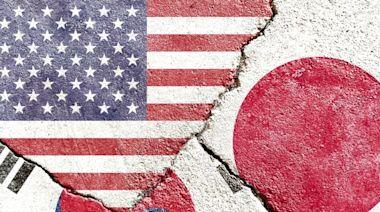 布林肯將與日韓外長會面 料討論對朝政策 - RTHK