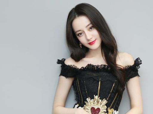 2021.9.20娛樂爆料:迪麗熱巴、肖戰、周深、王一博、景甜、鄧超