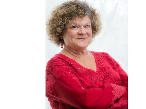 Mary Pat Gleason, 'Mom' and 'A Cinderella Story' Actress, Dies at 70