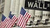 A Small-Cap ETF with potential of Big gains in US stock market! Check details